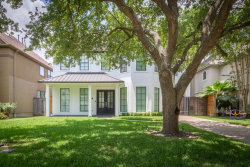 Photo of 805 N 3rd Street, Bellaire, TX 77401 (MLS # 3245514)