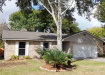 Photo of 43 Wagon Lane Loop, Angleton, TX 77515 (MLS # 32487839)