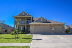 Photo of 1347 Tee Time Court, Crosby, TX 77532 (MLS # 32511727)