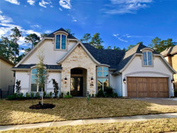 Photo of 127 Timberfalls Drive, Conroe, TX 77384 (MLS # 32552874)