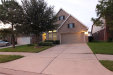 Photo of 5311 Gibralter Place, Richmond, TX 77407 (MLS # 32569920)