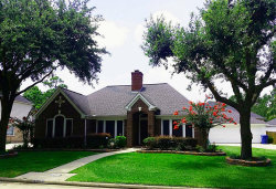 Photo of 8319 Nyad Lane, Humble, TX 77346 (MLS # 3258246)