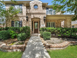 Photo of 12534 Clover Walk Lane, Houston, TX 77041 (MLS # 32620490)