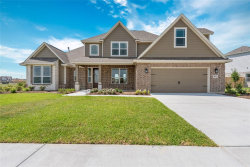 Photo of 14622 Saratoga, Mont Belvieu, TX 77523 (MLS # 32624607)