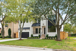 Photo of 4529 Holly Street, Bellaire, TX 77401 (MLS # 32690084)