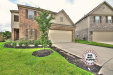 Photo of 8103 Oat Meadow, Houston, TX 77049 (MLS # 32737042)