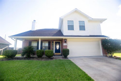 Photo of 1010 Andover Dr Drive, Pearland, TX 77584 (MLS # 32738803)