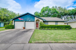 Photo of 310 Town and Country Drive, El Campo, TX 77437 (MLS # 3276835)