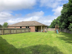 Photo of 18939 Deer Trace Drive, Crosby, TX 77532 (MLS # 32805055)
