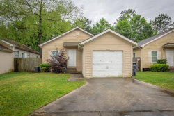 Photo of 11930 Greensbrook Forest Drive, Houston, TX 77044 (MLS # 32922660)
