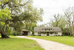 Photo of 2315 Colony Lakes/CR 385 Drive, Angleton, TX 77515 (MLS # 32937534)