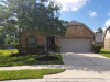 Photo of 16911 Caldwell Pointe Court, Humble, TX 77346 (MLS # 32975217)