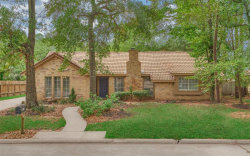 Photo of 25113 Butterwick Drive, Spring, TX 77389 (MLS # 32982992)