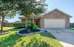 Photo of 15018 Stablewood Downs Lane, Cypress, TX 77429 (MLS # 32997042)