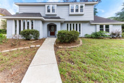 Photo of 2514 Pine Bend Drive, Houston, TX 77339 (MLS # 3313226)