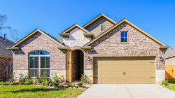 Photo of 23439 Banks Mill, New Caney, TX 77357 (MLS # 33137610)