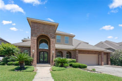 Photo of 7634 Ikes Tree Drive, Spring, TX 77389 (MLS # 33141314)