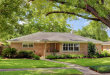 Photo of 5431 Stillbrooke Drive, Houston, TX 77096 (MLS # 33208398)