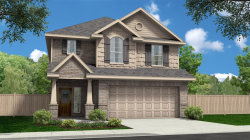 Photo of 7526 Eastpoint Boulevard, Baytown, TX 77521 (MLS # 33210889)