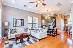 Photo of 3450 Clearview Villa Way, Houston, TX 77025 (MLS # 33213938)