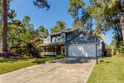Photo of 3219 Golden Willow Drive, Kingwood, TX 77339 (MLS # 33231329)