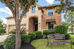 Photo of 8202 Medio Vista Lane, Cypress, TX 77433 (MLS # 33260954)