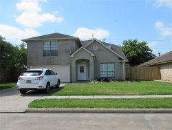 Photo of 1418 Wexford Drive, Deer Park, TX 77536 (MLS # 33392844)