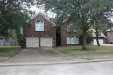 Photo of 73 N Calla Lily Court, Lake Jackson, TX 77566 (MLS # 33399412)