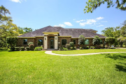 Photo of 31703 Bayou Bend, Richwood, TX 77515 (MLS # 33400084)