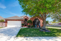 Photo of 7102 Fountain Lilly Drive, Humble, TX 77346 (MLS # 3340244)