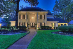 Photo of 1906 Mount Forest Drive, Houston, TX 77345 (MLS # 33428833)