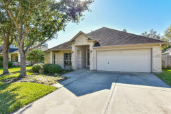 Photo of 1426 Cottage Cove Court, Seabrook, TX 77586 (MLS # 33530082)