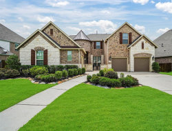 Photo of 5806 Majestic Harbor Lane, Kingwood, TX 77365 (MLS # 33539414)