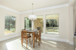 Tiny photo for 27323 Tropper Hill Lane, Spring, TX 77386 (MLS # 335656)
