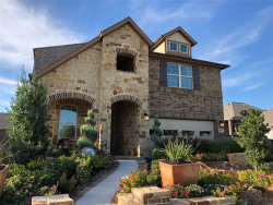Photo of 19207 Tapalcomes Drive, Cypress, TX 77433 (MLS # 33583664)