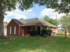 Photo of 927 Maple Branch Lane, Pearland, TX 77584 (MLS # 33590930)