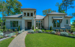 Photo of 24806 Pacific Dunes Lane, Spring, TX 77389 (MLS # 33601719)