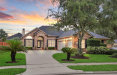Photo of 6439 Dylan Springs Lane, Katy, TX 77450 (MLS # 33617099)