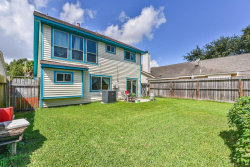 Photo of 912 Macclesby Lane, Channelview, TX 77530 (MLS # 33640327)