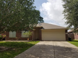 Photo of 4126 Great Forest Court, Humble, TX 77346 (MLS # 33684763)