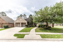 Photo of 13323 Lilac Breeze Court, Cypress, TX 77429 (MLS # 33737018)