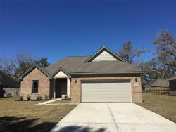 Photo of 254 N Amherst Drive, West Columbia, TX 77486 (MLS # 33755669)