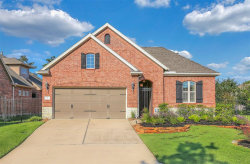Photo of 7 Sleeping Colt Place, The Woodlands, TX 77389 (MLS # 33812087)