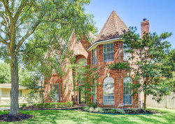 Photo of 4800 Holly Street, Bellaire, TX 77401 (MLS # 33815987)