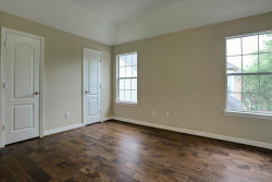 Tiny photo for 1406 Chapparal Crossing, League City, TX 77573 (MLS # 33906728)