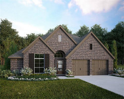 Photo of 3607 Hollow Ridge Court, Pearland, TX 77584 (MLS # 33913544)