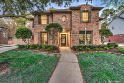 Photo of 4527 Mulberry Park Lane, Kingwood, TX 77345 (MLS # 33956886)