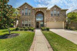 Photo of 19130 Cove Forest Lane, Cypress, TX 77433 (MLS # 34020018)