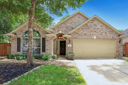 Photo of 26 Camber Pine Place, The Woodlands, TX 77382 (MLS # 3407125)