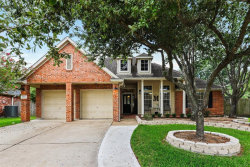 Photo of 7215 Glenwick Court, Cypress, TX 77433 (MLS # 34313693)